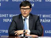 Пивоварский рассказал, каких законов не хватает для реформ