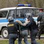 У Раді Європи заявили про безкарність українських правоохоронців