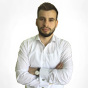 Олександр Рудь: Зниження облікової ставки НБУ - наслідки для населення і бізнесу