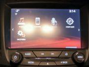 К 2021 году рынок автомобильных дисплеев удвоится