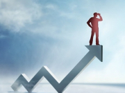 Правительство прогнозирует рост ВВП Украины на 1% в 2016 году