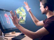 Microsoft передрікає камерам із датчиками глибини велике майбутнє (відео)