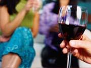 Беларусь, вслед за Украиной, пересмотрела минимальные цены на алкоголь