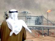 Росія і Саудівська Аравія домовилися заморозити видобуток нафти