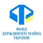 Фонд держмайна України відзвітував про свою роботу