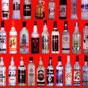 Через акцизів в Україні дорожчає алкоголь і сигарети