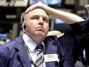Світові фондові ринки впали після виступу глави ФРС, - WSJ