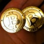 Bitcoin не виживе, - гендиректор JP Morgan