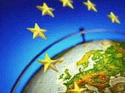 Шенгенская зона столкнулась с проблемой выживания, – глава Еврокомиссии Юнкер
