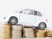 Як не купити проблемний вживаний автомобіль: поради Нацполіціі