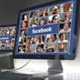 Facebook передумала запускати інтернет-супутники
