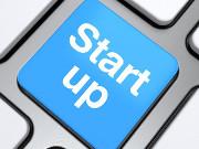 Украинский стартап Polyteda Cloud получил 1,2 миллиона евро от ЕС
