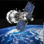 Стало відомо, коли запустять перший український телеком-супутник