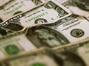 Валютные ограничения вернули к истокам