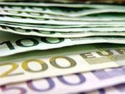Полякам обещают среднюю европейскую зарплату до 2030-го
