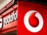 Клиенты Vodafone и PayPal в Европе смогут совершать бесконтактные платежи