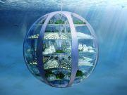 Каким будет мир через 100 лет: Футуристика от Samsung (видео)