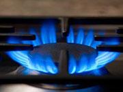 Когда тариф на газ низкий для всех, выгоду зачастую получают богатые, – Глава представительства Всемирного банка