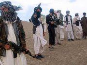 7 самых богатых террористических группировок в мире