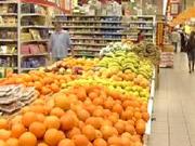 Новорічний стіл: на яких продуктах не ризикнуть міняти цінник