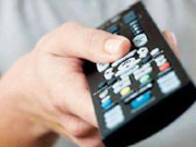 """""""Ланет"""" має намір з 1 січня відключити телеканали найбільших медіагруп"""