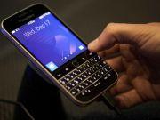 Смартфон BlackBerry Classic уходит с рынка