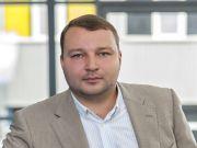 Николай Жандоров: Отставка Абромавичуса - госзакупки реформировать нельзя прекратить