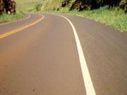 Відмовитися від доріг: Парки та підземні труби