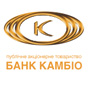"""В Україні збанкрутував ще один банк - """"Камбіо"""""""