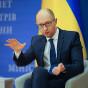 Яценюк наполягає на доведенні правоохоронцями справ про підкуп виборців до суду