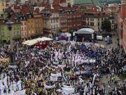 Україна в ЄС: що думають про це прості громадяни Європи