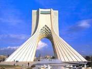 Иран хочет до 2017 года заключить нефтяные контракты на 15 миллиардов долларов