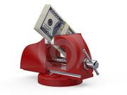 Межбанк: курс доллара снизился