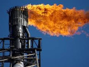 В украинских хранилищах осталось почти 11,5 миллиарда кубов газа