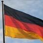 Дедалі більше німців працюють на двох роботах