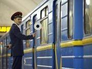 Як відрізняється вартість проїзду в громадському транспорті у великих містах України (інфографіка)