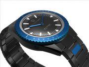 Российские разработчики представили часы с опцией платежей