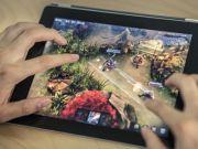 К 2017 году по производительности смартфоны и планшеты будут сравнимы с Xbox One и PlayStation 4