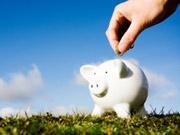 Гарантії повернень вкладів СПД не збільшить навантаження на банки