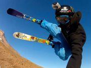 GoPro покупает разработчиков мобильных видеоредакторов