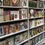 Упертий факт: на українському ринку 80% книг російські