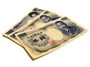 Ієна піднялася до максимуму за рік, долар стабільний у парі з євро