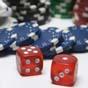 Легалізація азартних ігор дозволить зацікавленим заволодіти грошима від напівкримінального бізнесу, - А.Павловський