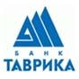 Депозит «Тижневий» від Банку «ТАВРИКА»: до 28% в грн., до 9,5 в дол., до 8,5% євро