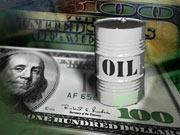 Стало известно, как курс доллара изменит цену на бензин