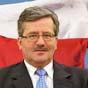 Президент Польщі розповів, що він думає про терміни надання безвізового режиму з ЄС для України