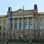 У Німеччині відкриють перший ісламський банк