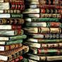 З Львівської галереї мистецтв зникли старовинні книги на десятки мільйонів доларів