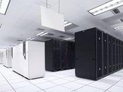 Oracle построит в столице ОАЭ ультрасовременный дата-центр