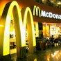 МакДональдс мимоволі спонсорує медичну корупцію в Україні, - експерт